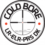 ColdboreRangeDK LR-ELR-PRS DK